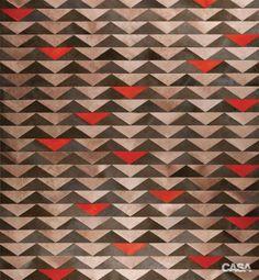 23-modelos-de-tapetes-com-tramas-nuances-e-estampas-variadas