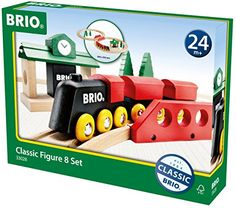 BRIO Classic Railway - Figure 8 Set Brio https://www.amazon.co.uk/dp/B004KU834Q/ref=cm_sw_r_pi_dp_U_x_gA4zAb5HJNMVJ