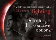 Twilight Jacob, Twilight Saga Quotes, Twilight Saga Series, Twilight New Moon, Twilight Movie, Twilight Wolf, Vampire Twilight, Jacob Black, Nikki Reed