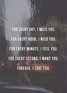 127 best chanda hahn books images on pinterest divergent book forever i love you find this pin and more on chanda hahn books fandeluxe Image collections