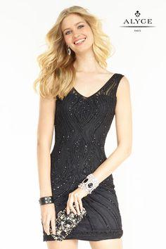 FASHION - dresses - Community - Google+