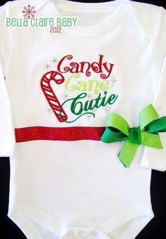 51675f4b5 48 Best Christmas Favorites images
