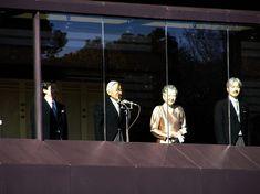 Festival Tenno Tanjobi Merupakan Hari Ulang Tahun Kaisar Jepang  Seni Budaya Jepang - Jepang memang merupakan negara yang masih memiliki sebuah sistem kerajaan didalam pemerintahannya. Hari ulang tahun Kaisar tentu akan menjadi hari libur nasional. Kaisar Jepang untu saat ini lahir pada tanggal 23 Desember. Kaisar yang jarang tampil didepan publik akan menampilkan dirinya pada hari ulang tahun ini.