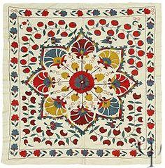 http://www.suzani-store.jp/suzani-embroidery/uzbek-silk-suzani.html/