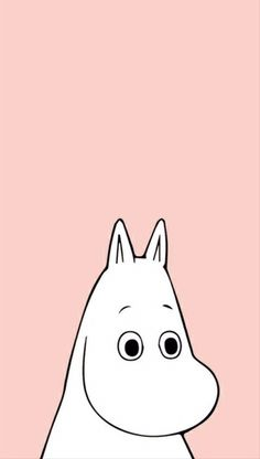 Cartoon, iphone wallpaper, and pattern image moomin wallpaper, pastel pink wallpaper iphone, Pastel Pink Wallpaper Iphone, Wallpaper Iphone Cute, Pattern Wallpaper, Cute Wallpapers, Iphone Wallpaper, Happy Wallpaper, Moomin Wallpaper, Cartoon Wallpaper, Locked Wallpaper