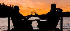Muskoka Resorts | Sherwood Inn » Romance Package Sherwood Inn, Resorts, Romance, Packaging, Silhouette, Places, Romance Film, Romances, Vacation Resorts