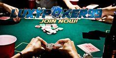 Luxypoker99 ingin memberikan beberapa Langkah yang harus anda ketahui sebelum melakukan Deposit dan Bermain di Agen Poker Online Indonesia Terpercaya.