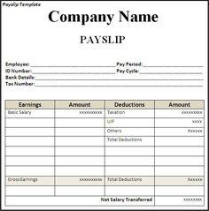 excel management inc salary