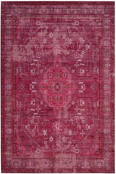 Safavieh Valencia VAL-127 Rugs | Rugs Direct