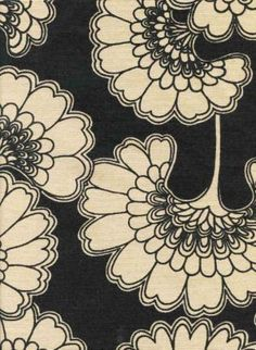 florence broadhurst - Japanese ...it s the patter inside my Kate spade