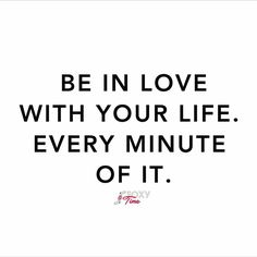 Always love yourself . . . . #happy #happiness #quoteoftheday #quote #quotestoliveby #happinesseverywhere #life #purpose  #quotes #quoted #quotesgram #quotesdaily #quotesandsayings #quotesaboutlife  #quotesforlife #quotesofinstagram #quoteoftheweek #quotestags #change #family #igdaily #tumblr by @soxytime via http://ift.tt/1RAKbXL