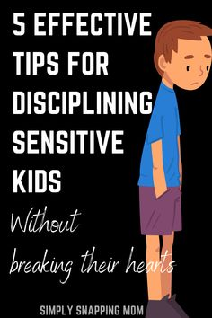 Autism Parenting, Parenting Articles, Kids And Parenting, Parenting Hacks, Learning Support, Positive Discipline, Highly Sensitive, Coping Skills, Royce