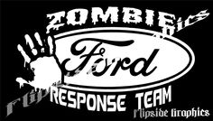 Electronics, Cars, Fashion, Collectibles, Coupons and Car Window Stickers, Window Decals, Bumper Stickers, Truck Tailgate, Custom Windows, Future Car, Custom Trucks, Ford Trucks, Cars