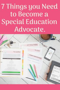 Our Apologies To Sped Lawyers We Left >> 27 Best Special Education Law Images Learning Resources Special