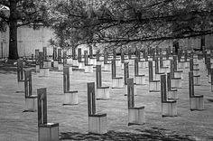 Oklahoma City National Memorial 3