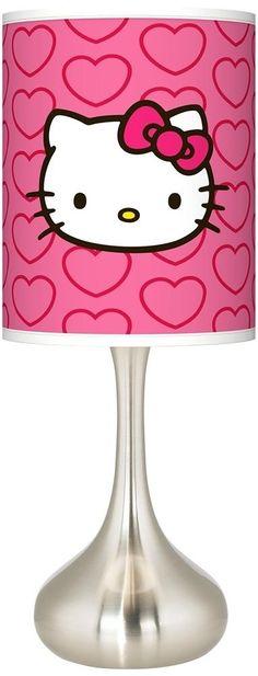 Hello Kitty Bedrooms Bathrooms On Pinterest Hello Kitty Hello Kitt