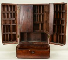 https://new.liveauctioneers.com/item/16961076_mahogany-apothecary-cabinet-19th-century-height-30-i