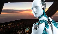 """Robotics: Can We Replace """"George"""" With """"Alias"""" ? Control Engineering, Anti Lock Braking System, Healthcare News, Education For All, Research And Development, Cruise Control, Online Business, North America"""