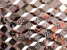 Lottermann and Fuentes spielt   Kunst und Leben   Blog   Monopol - Magazin für Kunst und Leben
