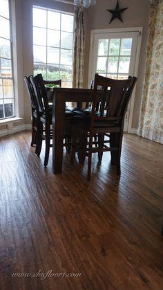 30 Best Kermans Flooring Images Flats Floor Floors