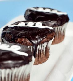 vegan-hostess-cupcake_3