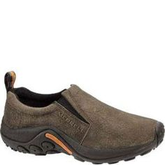 60788 Merrell Women's Casual Shoes