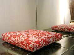 DIY decorative pillow tutorial - Walmart Live Better