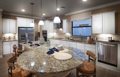 1000 images about kitchen on pinterest oak cabinets for Kitchen cabinets venice fl