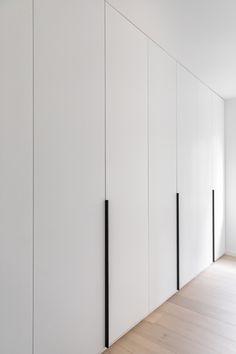 design ideas of living room interior design schools is interior design for living room interior design is interior design design ideas for living room for interior design free design ideas of living room