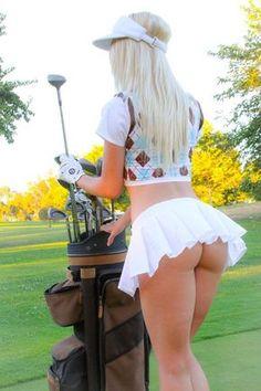 Dee'z sexy girls : Photo