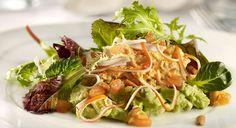 Dit paleo proof recept is perfect voor een zomer lunch. Voor meer paleo recepten zoals salades, bereiding van vlees en andere lekkernijen ga naar onze site.