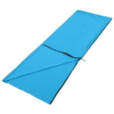 KingCamp Spring Fleece Sleeping Bag Liner/Blanket for Camping ** See this great product.