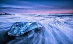 Icelandic Dream by Renè Colella on 500px