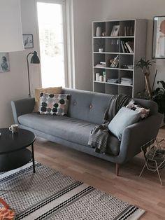 Ihana sohva   Gloria