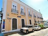 Commercial Opportunities: Real Estate Listings in Old San Juan, Puerto Rico  #puertorico #prsir #OSJ #realestate