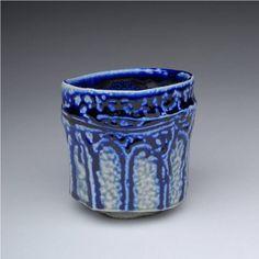 Hiro Ajiki #ceramics #pottery
