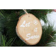 #Decoración para #Navidad #Christmas #decor #homedecor #madera #hogar #nórdico #vintage #inspiración #snow