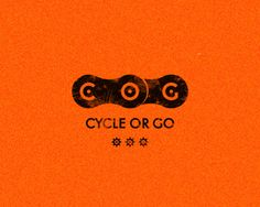 COG - Cycle or Go
