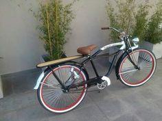 www.facebook.com/delgadocyclesgarage
