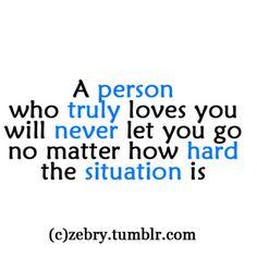 incredibly true.