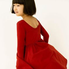 Featured Filles, Petites Robes, Petite Princesse, Épices, Mode Enfants, Des  Peignoirs 60c7ddacd9c