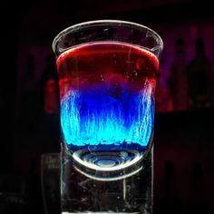 #swig #swigbar #chiaia #vomero #swigbarvomero #swigbarchiaia #swigmusicbar #swigshotbar #alcohol #alchol #liquor #liqueur #slurp #chupitosbar #chupitos #napoli #shot #cicchetto #chupito #cicchettotime #chupitosbar #liquore #cicchettoparty #naples #bartender @spin.22