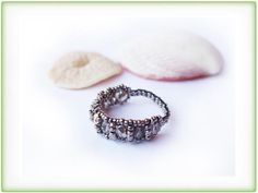 Super-Sized Free Pattern Friday: 7 FREE Jewelry Patterns to Say Thank You!