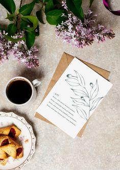 Eco-friendly postcards | KOHTEESSA. #mothersdaycard #mothersday #cards #carddesign #cardideas #postcard #postcards #art #finnishdesign #drawing #lineart #illustration #watercoloring #flowerdrawing #botanicalart #keyflag #designfromfinland #kotimainen #ekologinen #verkkokauppa #kortit #postikortit #avainlippu #käsityötä #äitienpäiväkortti #äitienpäivä Drawing, Day, Illustration, Cards, Design, Sketches, Illustrations, Maps