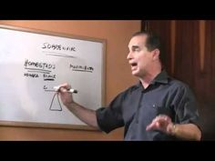 Episodio #162: Homeostasis - Balance, la Lucha del Cuerpo - YouTube