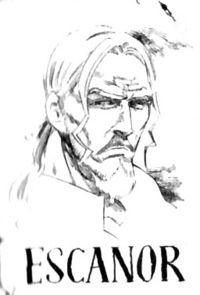 nanatsu no taizai posters - Pesquisa Google
