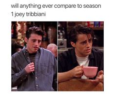 70 Super ideas for funny quotes for friends chandler bing Friends Tv Show, Friends Tv Quotes, Joey Friends, Friends Scenes, Friends Episodes, Friends Cast, Friends Moments, I Love My Friends, Friends Forever