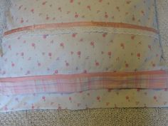 Taie d'oreiller Bed Pillows, Pillow Cases, Curtains, Home Decor, Pillows, Blinds, Decoration Home, Room Decor, Draping