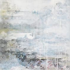 Playtime continues Jessica's themes of exploration, adventure, passion and uncompromising joy. These are canvases that jump, sing and fizz with excitement. It is as if she is reminding us that if ever there were a need to rediscover our sense of play, it is now. Shown at the Loughran Gallery, Belgravia May – June 2015