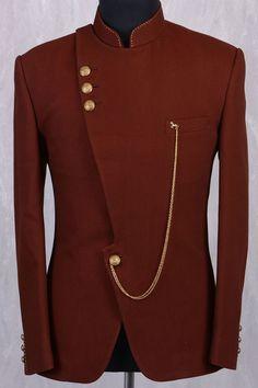 Wedding suits men black vest 38 ideas for 2019 African Shirts For Men, African Dresses Men, African Clothing For Men, Mens Clothing Styles, Wedding Dresses Men Indian, Wedding Dress Men, Wedding Suits, Wedding Jacket, Trendy Wedding